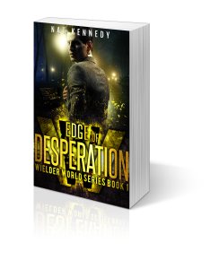 2016-01-002 Edge of Desperation 3D Render