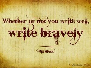 write-bravely1